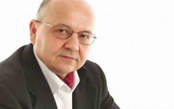 Суворов: В України є справжній кандидат у Верховні головнокомандувачі