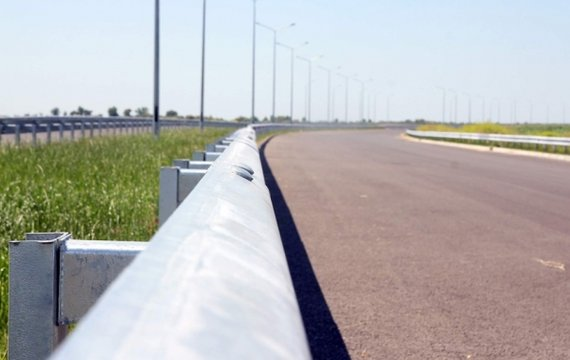 Кілометри реформ: що змінилося в інфраструктурі країни за останні роки?