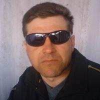 Евгений Гайдаш