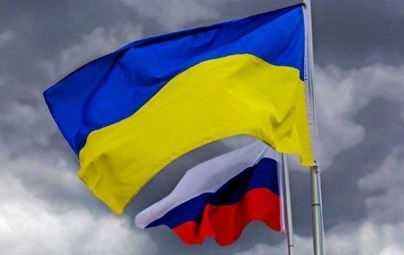 Правопис «В Україні» проти «На Україні» — Росія програє на власній території