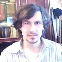Vladimir Yurchenko