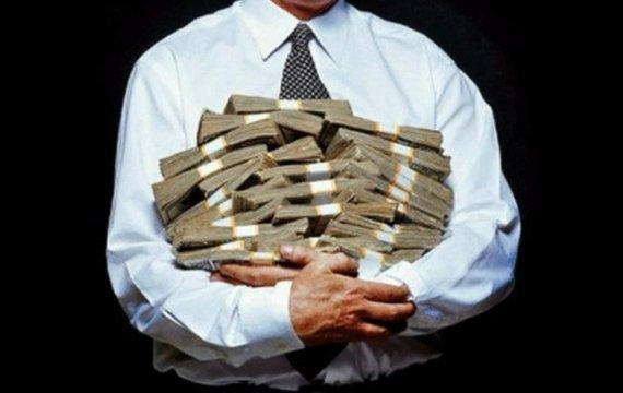 Ваша рыночная стоимость.Cовет — повышай ее каждый день!