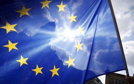 Страх та «глибоке занепокоєння»: чого боїться та про що думає європейський виборець