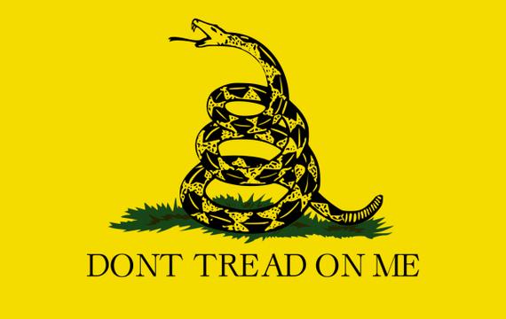 Либертарианство — что это такое?