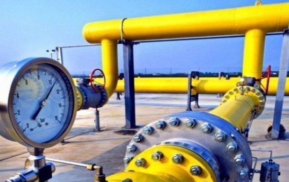 Анбандлінг Нафтогазу: новий схематоз?