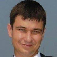 Олексій Овсянніков