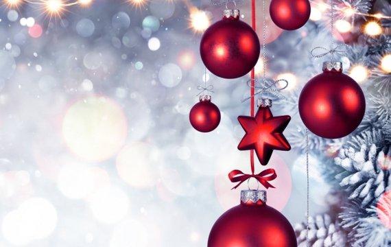 Різдво по московському чи національна едентичність