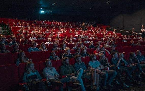 Кино 10х: ТОП 20 фильмов