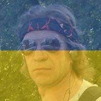 Олексій Іванюк