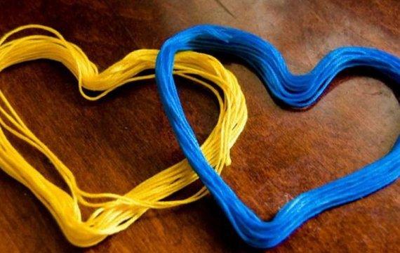З Україною в серці, але без зброї в руках: що таке патріотизм для українців сьогодні