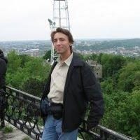 Olexiy Khimchenko