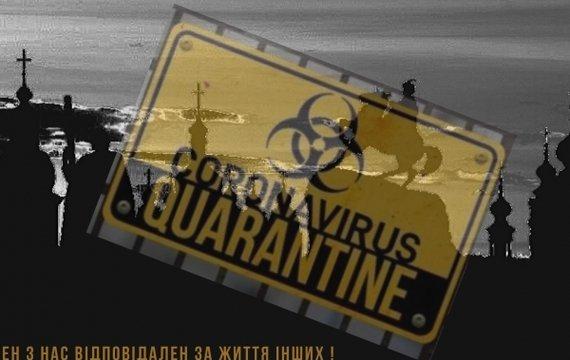 Coronovirus vs Humanity