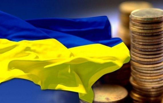 Стан економіки України в найближчі роки буде вимагати рішучих і системних дій.