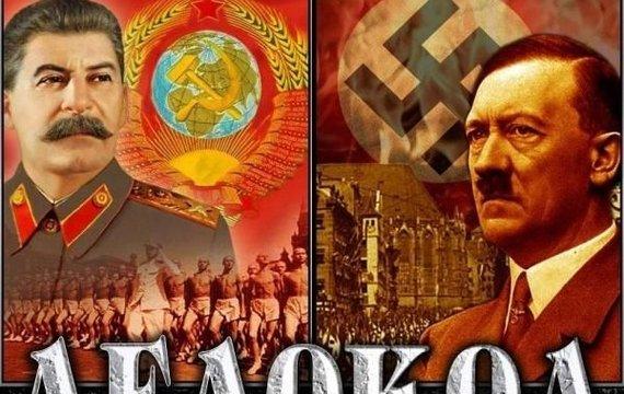 Віктор Суворов (Різун) про Зеленського і його команду в книзі «Ледокол»