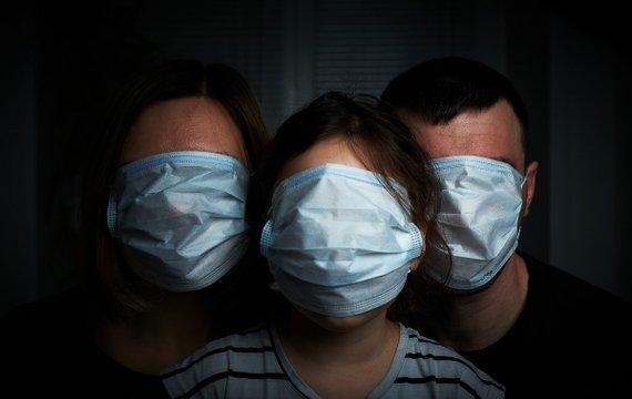 Пандемія закінчиться, а конфлікти залишаться