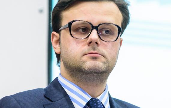 Як Україні включити «форсаж»