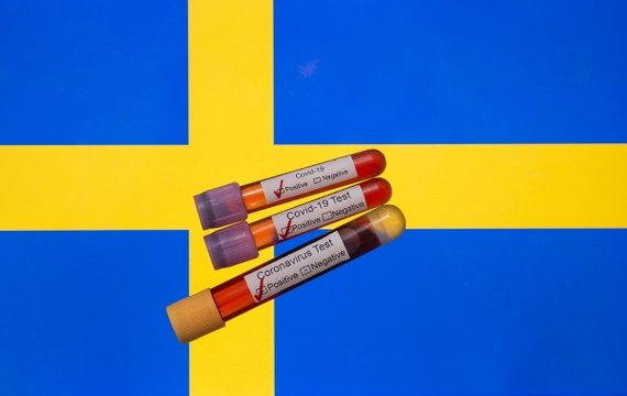 «Шведська модель» боротьби Covid-19: варто бути обережними з порівняннями