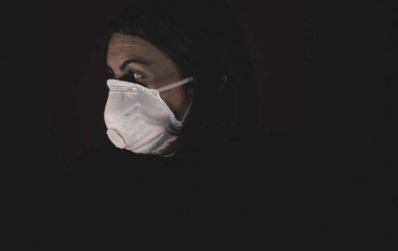 Життя після коронавірусу: комунікація та виклики для України
