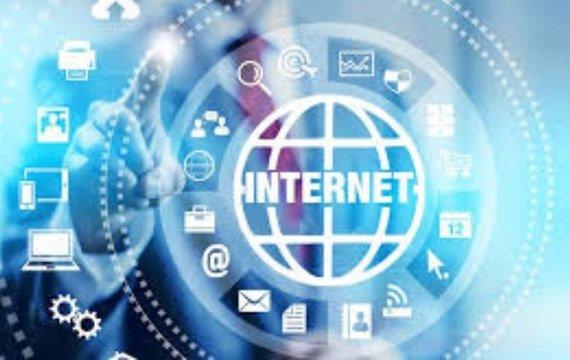 Из истории Интернета: а могли быть первыми