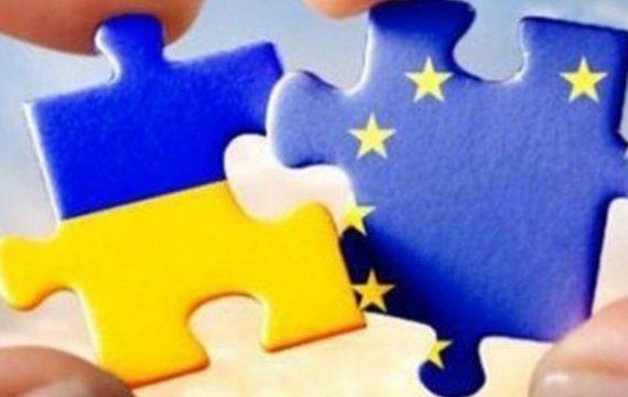 День Європи exit-ом пропах