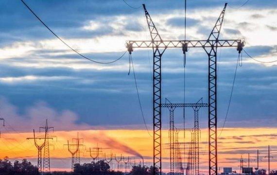 Про моє бачення причин кризи на енергоринку без політичної прив'язки