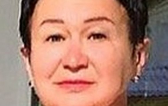 Особистий адвокат московських попів  Никодима і Грицаюка захищає вбивць