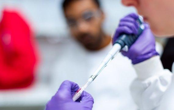 Коронавирус: Это не последняя пандемия