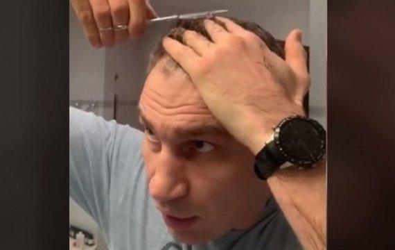 Чому Кличко не прийняв пропозицію Порошенка і чим це йому загрожує?