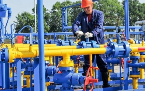 Як Тимошенко і Медведчук хочуть повернути Україну на газову голку Росії