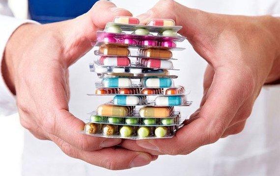 Чи стануть поштові відділення й кур'єрські служби аптеками?