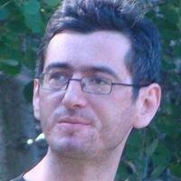 Кирилл Талер