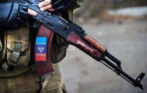 «Права Справа» оприлюднила поіменний список терористів, які катували українських військових та цивіл
