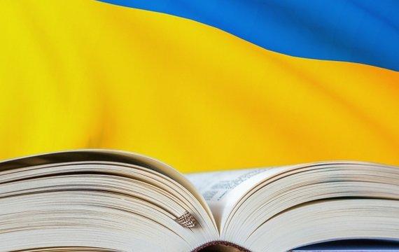 Дайте вудку книгарям: висновки зі скандалу навколо «Книгарні Є»