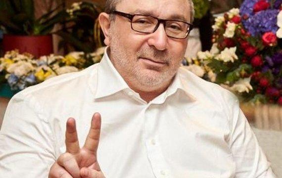 Харківський виборчий кейс