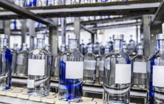 Приватизация спиртзаводов в Украине стартовала