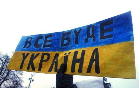 Пробитый коллаборант Олег Царев: Ситуация в Донбассе удручающая