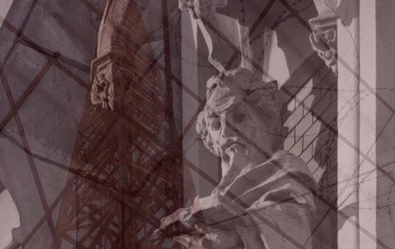 Damnatio memoriae або тридцять років безправ'я!