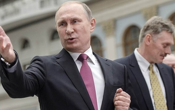 Кремль «кинул» ОРДЛО