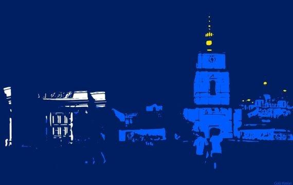 Два роки помісній Православній Церкві України