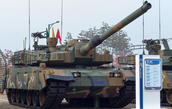 Танки для армии Азербайджана: теории, планы, фантазии и бред «экспертов»