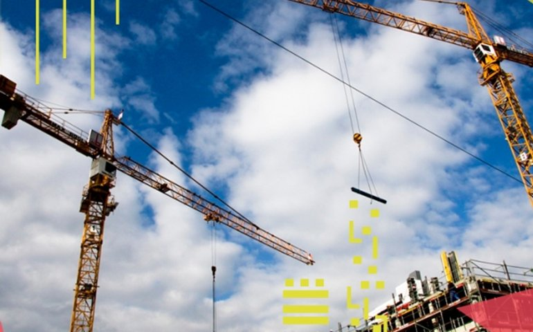 Реформу містобудування необхідно продовжити