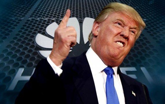 Президентство Дональда Трампа: Підсумки