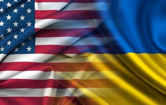 Розмова Путіна і Байдена. Що не зрозуміли в Україні