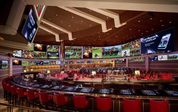 Оподаткування азартних ігор — політика стимулу чи перешкод ?