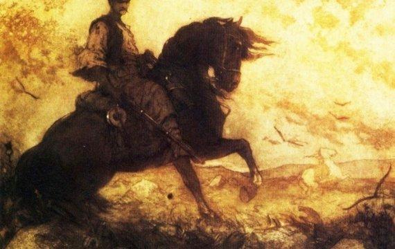 До 370-річниці Берестецької битви: обіцянки чи новий музей, що переможе?