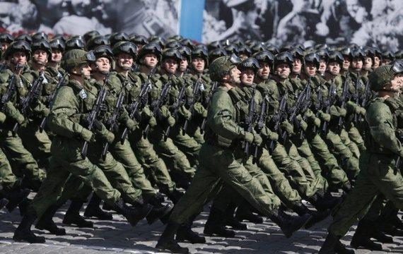 Когда ждать новый Крым