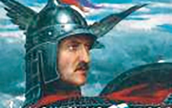 Хвост виляет собакой. Лукашенко как «солярный» Путин