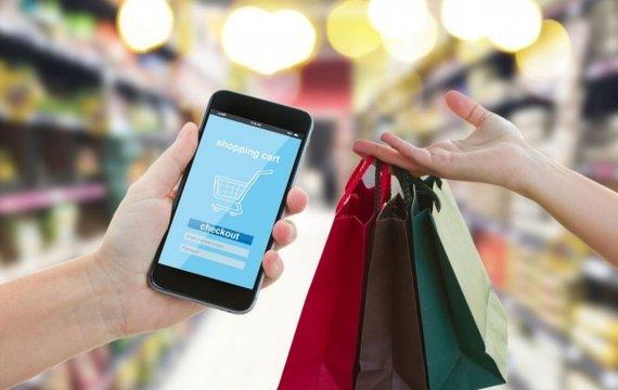 Разработка приложений для мобильной коммерции: преимущества и выгода
