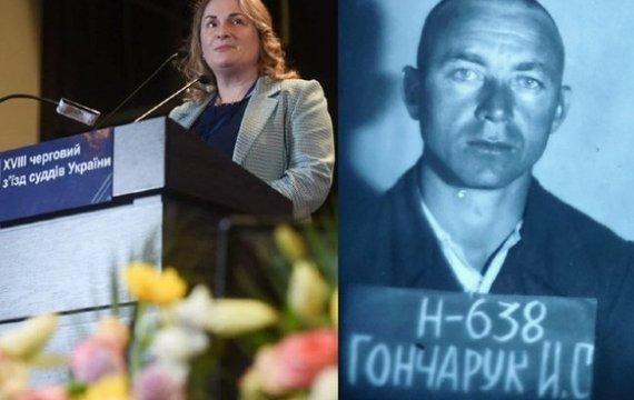 Кати, діти катів, онуки катів: чому Україна досі не відбулась як держава