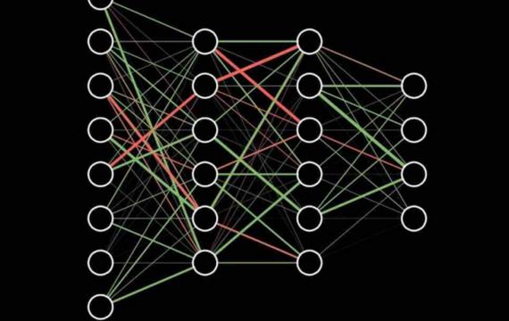 Будущее маркетинга: прогнозирование поведения потребителей с помощью ИИ